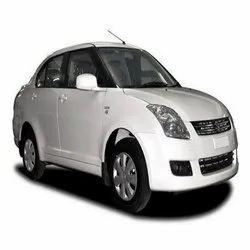 North India Car Rental Bikaner Car Rental
