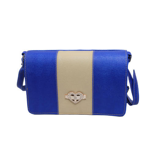 a11247dae75e Ladies Hand Purse at Rs 170  piece