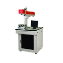 Rf Tube Laser Marking Machine