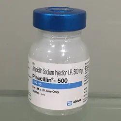plaquenil 60 sztuk cena