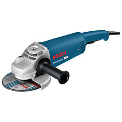 GWS-26-180 Professional Large Angle Grinder