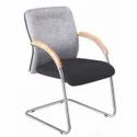 DF-549 Visitor Chair