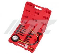 JTC Diesel Engine Compression Tester Kit