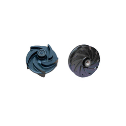 Rubber Impeller