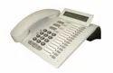 Optipoint 500 Advance Phone