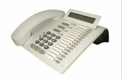 Optipoint 500 Advance Phone (Made In Germany)