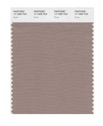 Pantone Tcx Single Chip Color Chart Colour Catalogue Colour Chart