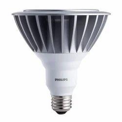 philips led lights फ ल प स एलईड ल इट latest