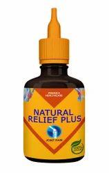 Kasturi Oil, Ayurvedic,herbal Products & Medicine   Swadeshi