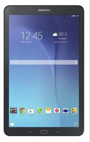 Samsung Tab E SM_T561 Used Tablet