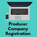 Producer Company Registration Service, 20