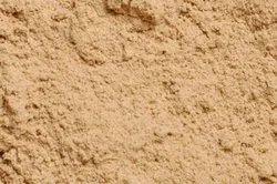 Psyllium Seeds Powder