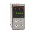 Honeywell Universal Digital Controller Udc1700