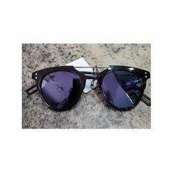 Female Ever Eyewear Fashion Sunglasses