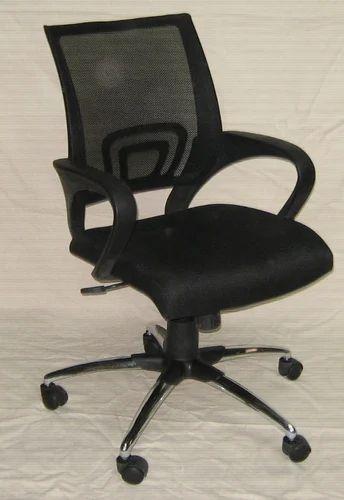 Mesh Chair CNC 292