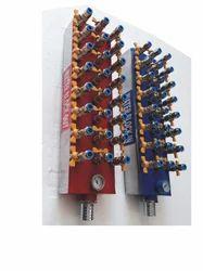 S.AMF-B Water Manifold