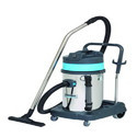 Wet And Dry Vacuum Cleaners, 40 Ltr , Single Motor