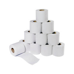 Airsoft Toilet Paper Roll