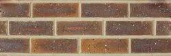 Shiraz Brick Wall Tile
