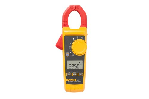 Clamp Meter - Fluke 376 (True RMS) Clamp Meter Distributor / Channel