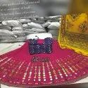 Couple Set With Chanya Choli
