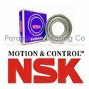 NSK Ball Bearing