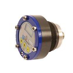 Spx-rd522 Water Pressure Logger