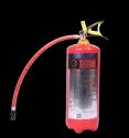 10 Kg DCP ABC MAP Modular/Automatic Fire Extinguishers