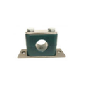 Swagelok Tube Support Clamps