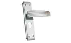 Door Pull Handle 3010