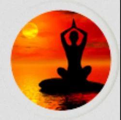 Festivals And Yoga Service