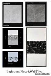 Ceramic Wall Tiles