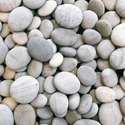 River Pebbles Stone