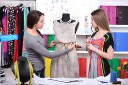 Fashion Designers In India