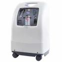 Oxygen Concentrator On Rent/Sale