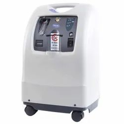 Oxygen Concentrator for Rent