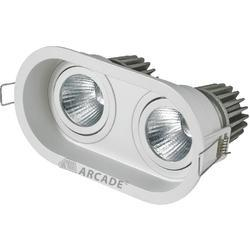 LED Spot Voga Puls Light ADDR 40