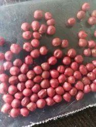 Red Okra Seed, Packaging Size: Standard, Packaging Type: Jute Bag