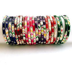 Bingo Mix Kada Bangle