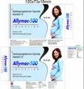Hydroxyprogesterone Caproate Injection IP