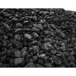 Metallurgical Thermal Coal