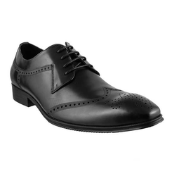 Black Mochi 14-9154 Formal Shoes
