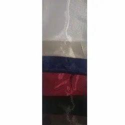 60 Inch Inner Lining Fabric, 90-110