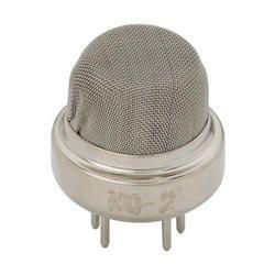 MQ2 Sensor - General Gas Detection