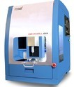 MTAB Dental Milling Machine