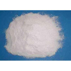 Meglumine Powder