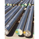 Incoloy 925 Round Bars, Length: 3/6 Meter