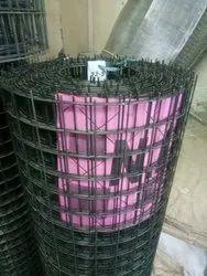 225 Wire Net