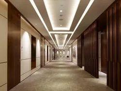 Best Retail Interior Designers Factory Interior Designing Service Professionals Contractors Designers Decorators In Bareilly बर ल Uttar Pradesh