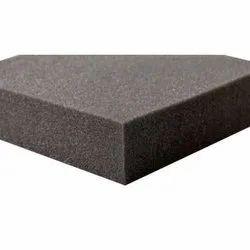 Foam Sheet In Vadodara फ म श ट वड दर Gujarat Foam
